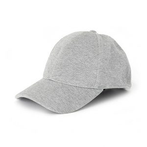 Boater cap